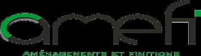 logo Amefi